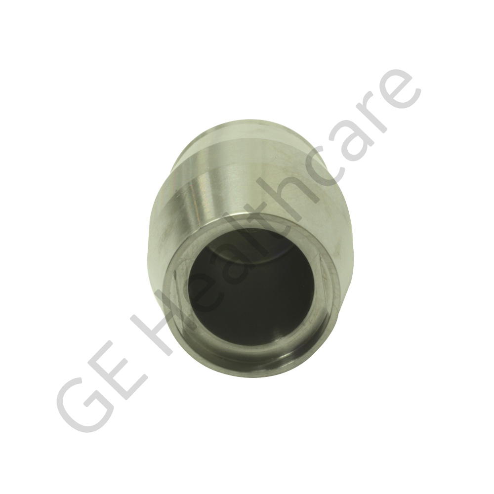Tool Nebulizer Connector