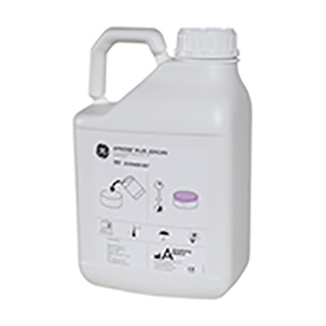 Absorbant CO2 AMSORB PLUS<sup>®</sup>  2  Bidons de 5 Litres