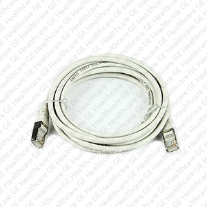 CABLE 3 MTRS RJ45/RJ45 FTP CAT 5