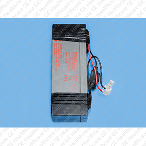 BATTERY PACK ASSEMBLY, BEP EPS