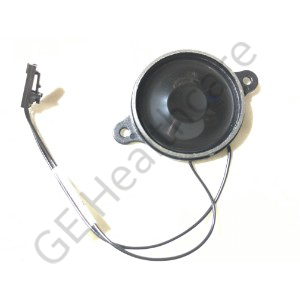 Wire Harness - Speaker - RoHS