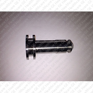 Button Drain Circle BCG Module B/S Mechanical