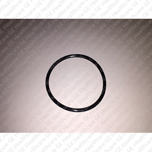 O-Ring 29.87 ID BCG 33.33 OD EPR 70 DURO Injection Molded